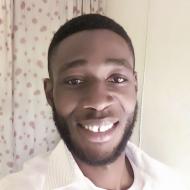 Chukwubuikem Onyekwelu